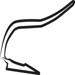 Logo araire