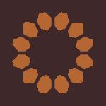 logo roue