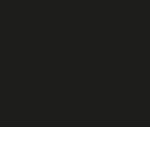 Logo du sabotier